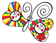 logo dětského domova